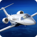 Aerofly 2 Flight Simulator 2.5.41 APK (MOD, Unlimited Money)