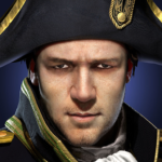 Age of Sail: Navy & Pirates 1.0.0.70  APK (MOD, Unlimited Money)
