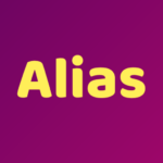 Alias 3.0.0 APK (MOD, Unlimited Money)