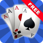 All-in-One Solitaire 1.4.1 APK (MOD, Unlimited Money)
