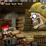 Alpha Guns 15.02.11.1 APK (MOD, Unlimited Money)
