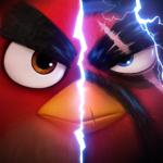Angry Birds Evolution 2020 2.9.0 APK (MOD, Unlimited Money)