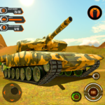 Army Tank Battle War Machines: Free Shooting Games 1.0.5 APK (MOD, Unlimited Money)