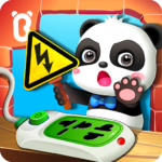 Baby Panda Home Safety 8.36.00.07 APK (MOD, Unlimited Money)