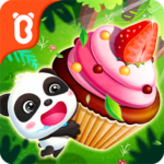 Baby Panda's Forest Feast – Party Fun 8.43.00.10 APK (MOD, Unlimited Money)