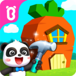Baby Panda's Pet House Design 8.48.00.01 APK (MOD, Unlimited Money)