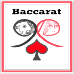 Baccarat Probability Calculator / 百家乐计算器 / 바카라 계산기 116 APK (MOD, Unlimited Money)