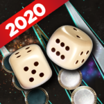 Backgammon Online – Lord of the Board – Table Game 1.4.638  APK (MOD, Unlimited Money)