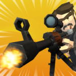 Bang Hero 1.1.4 APK (MOD, Unlimited Money)