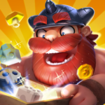 BarbarQ 1579 APK (MOD, Unlimited Money)