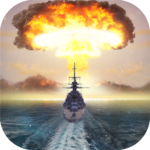 Battle Warship: Naval Empire 1.4.7.7 (MOD, Unlimited Money)
