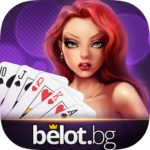 Belot.BG : Играй Белот  APK (MOD 3.6.105, Unlimited Money)