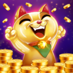 Best Casino Slots – 777 Vegas Slots Games 4.5.4 APK (MOD, Unlimited Money)