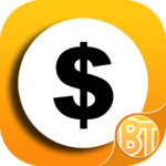 Big Time Cash. Make Money Free 3.5.3 APK (MOD, Unlimited Money)