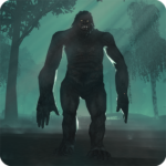 Bigfoot Hunting 1.2.7APK (MOD, Unlimited Money)