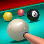 Billiard free 1.2.3 APK (MOD, Unlimited Money)