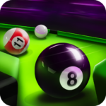 Billiards Nation 1.0.184 APK (MOD, Unlimited Money)