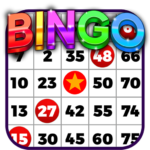 Bingo – Offline Free Bingo 2.1.1 (MOD, Unlimited Money)
