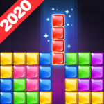 Block Puzzle 1.5.9 APK (MOD, Unlimited Money)
