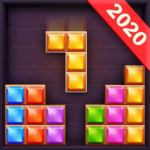 Block Puzzle 2020 1.9 APK (MOD, Unlimited Money)