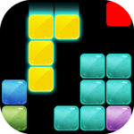 Block Puzzle Blast 1.0.9 APK (MOD, Unlimited Money)