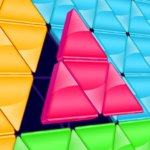 Block! Triangle puzzle: Tangram 20.0923.09 APK (MOD, Unlimited Money)
