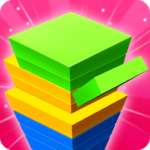 Blocks 1.0.27 APK (MOD, Unlimited Money)