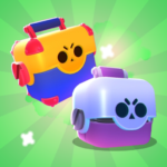 Box Simulator For Brawl Stars 7.00 APK (MOD, Unlimited Money)