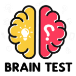 Brain Test – Have guts to pass it? 1.12 APK (MOD, Unlimited Money)