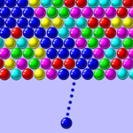 Bubble Shooter 12.1.4     APK (MOD, Unlimited Money)