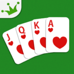 Buraco Canasta Jogatina: Card Games For Free 4.1.3 APK (MOD, Unlimited Money)
