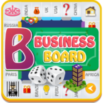 Business Board 4.2 APK (MOD, Unlimited Money)