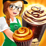Cafe Panic: Cooking Restaurant 1.26.15a APK (MOD, Unlimited Money)