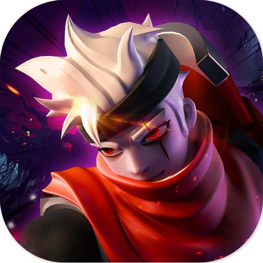 Calibria: Crystal Guardians 2.2.8APK (MOD, Unlimited Money)