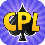Call Break Premier League 1.0.76 APK (MOD, Unlimited Money)