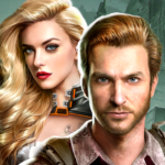 Call me a Legend – Game of Battle & Love 1.7.2APK (MOD, Unlimited Money)