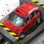 Car Crusher 1.5.0 (MOD, Unlimited Money)