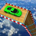 Car Driving – Impossible Racing Stunts & Tracks com.car.driving.impossible.racing.stunts.tracks.game37 APK (MOD 505, Unlimited Money)