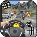 Car Driving School 2020: Real Driving Academy Test 1.28 APK (MOD, Unlimited Money)