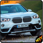 Car Games 3D : Cars Driving Free Game 1.34 APK (MOD, Unlimited Money)