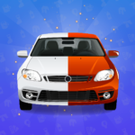 Car Mechanic 1.1.0 APK (MOD, Unlimited Money)