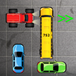 Car Parking 3.6 APK (MOD, Unlimited Money)