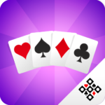 Card Games 102.1.49  APK (MOD, Unlimited Money)