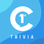 Carry1st Trivia: Play. Learn. Earn. 2.0.1565 APK (MOD, Unlimited Money)