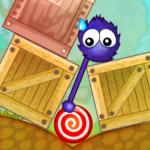 Catch the Candy: Remastered 1.0.35 APK (MOD, Unlimited Money)