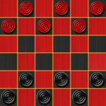 Checkers 1.79.1 APK (MOD, Unlimited Money)