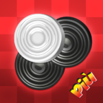 Checkers Plus – Board Social Games 3.1.3APK (MOD, Unlimited Money)