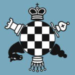 Chess Coach 2.47 (MOD, Unlimited Money)