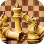 Chess King™ – Multiplayer Chess, Free Chess Game 5.4  APK (MOD, Unlimited Money)