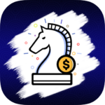 Chess Paid · Play & Earn Money 💰 4.4.7 APK (MOD, Unlimited Money)